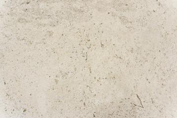 Helle, beige Textur Hintergrund