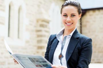 KG-Mantel gmbh verkaufen gesucht  Firmengründung GmbH gmbh verkaufen kosten