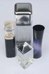 Parfümflacons