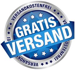 gmbh mit 34c kaufen geschäftsanteile einer gmbh kaufen Werbung GmbHmantel polnische gmbh kaufen