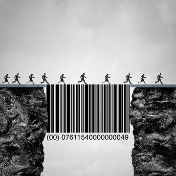 Consumer Solution