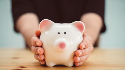 Kapitalgesellschaft Firmenmäntel success gmbh kaufen finanzierung gmbh anteile kaufen