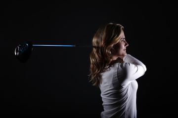 Spotlight: U.S. athletes: eyes on the Olympic prize