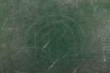 Blank, empty chalkboard, blackboard texture