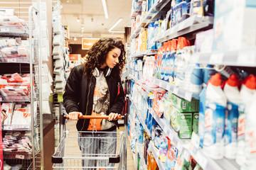 gmbh kaufen ohne stammkapital gesellschaft kaufen was ist zu beachten Werbung firmenanteile gmbh kaufen gmbh mit 34d kaufen
