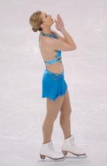 Olympic News - February 25, 2010