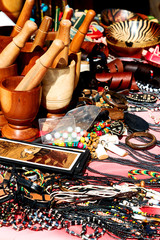 in south africa    handmade    decorative  accessories