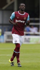 Peterborough United v West Ham United - Pre Season Friendly