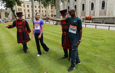 Sainsburys Anniversary Games Preview