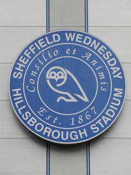 Sheffield Wednesday v Derby County - Sky Bet Football League Championship