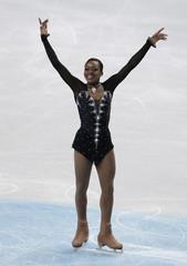 ISU European Figure Skating Championships