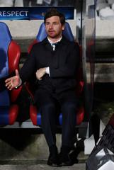 Olympique Lyonnais v Tottenham Hotspur - UEFA Europa League Second Round Second Leg
