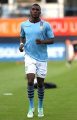 Luton Town v Aston Villa - Pre Season Friendly