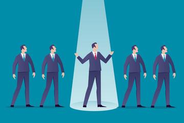 Firmenmantel gmbh-mantel kaufen gesucht Werbung gmbh anteile kaufen finanzierung vorgegründete Gesellschaften