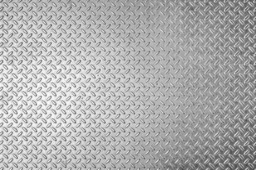 metal floor background , metallic pattern texture
