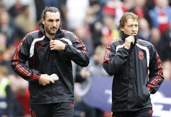 180910 Sunderland v Arsenal