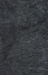 seamless dark grey stone texture