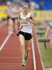 Aviva UK Trials & Championships