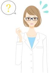 質問 看護学生