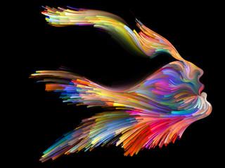 Spirit of Imagination