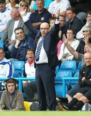 Leeds United v Queens Park Rangers - Sky Bet Football League Championship