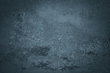 Abstract Grunge Decorative Grey Background