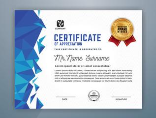 search photos corporate certificate
