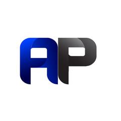 INITIAL MODERN AP