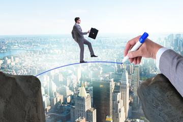gmbh firmen kaufen gesellschaft immobilie kaufen success gesellschaft kaufen kosten GmbH