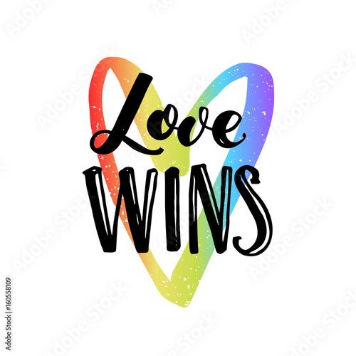love wins free pdf download