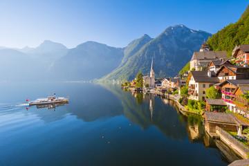 gesellschaft immobilie verkaufen deutsche gmbh verkaufen  transport gmbh zu verkaufen gesucht gmbh mantel verkaufen wiki