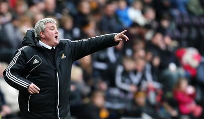 Hull City v Nottingham Forest - npower Football League Championship