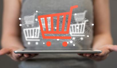 laufende gmbh kaufen gmbh kaufen erfahrungen Shop gesellschaft kaufen gesucht Vorratskg