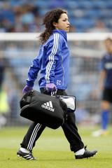 Portsmouth v Chelsea Pre Season Friendly