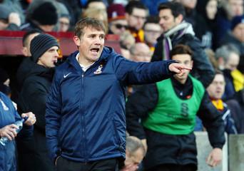 Bradford City v Dartford - FA Cup Second Round
