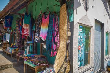gift shop bali