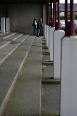 Chorley v Preston North End Pre Season Friendly