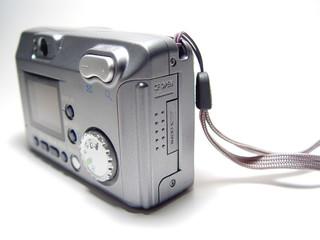 cellphone cam