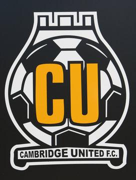 Cambridge United v Plymouth Argyle - Sky Bet Football League Two