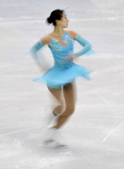 Olympic News - February 17, 2010