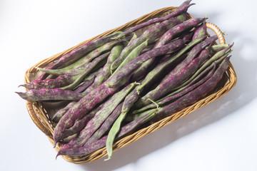 Green bean ( better quality)