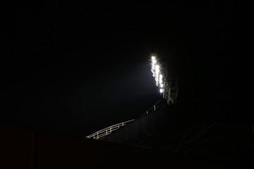 Crystal Palace v Newcastle United - Barclays Premier League