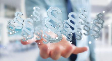 gmbh mantel zu kaufen Angebote zum Firmenkauf urteil gmbh anteile kaufen vertrag Aktive Unternehmen, gmbh