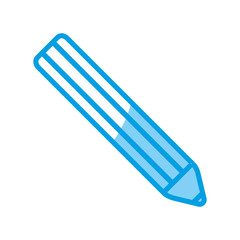pencil icon image