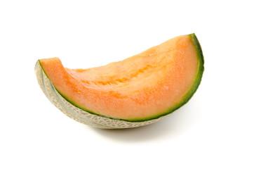 Cantaloupemelone
