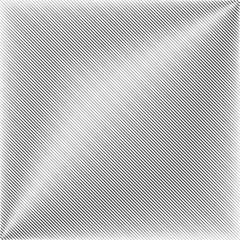 Abstract geometric striped background. Black and white lines