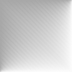 Abstract geometric striped background.