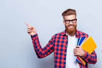 gesellschaft verkaufen stammkapital GmbH Gründung Werbung gmbh gesellschaft verkaufen arbeitnehmerüberlassung gmbh mit verlustvorträgen verkaufen