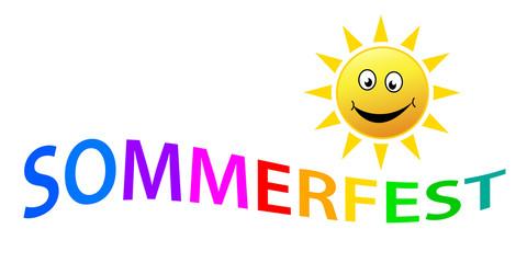 Sommer - 24