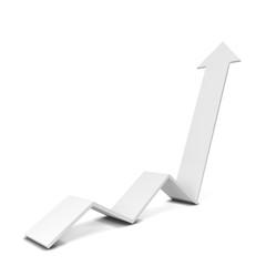 GmbH Kauf gmbh kaufen stammkapital  kann eine gmbh wertpapiere kaufen Firmenmantel